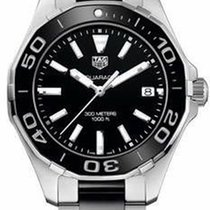 TAG Heuer Aquaracer Quarz 35mm WAY131A.BA0913
