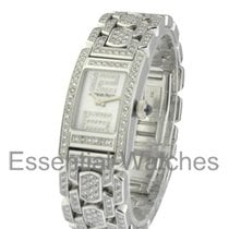 Audemars Piguet Promesse in White Gold with Diamond Case Small...