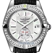 Breitling Galactic 36 Automatic a3733053/a716-1lts