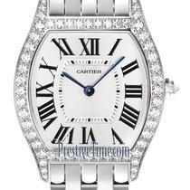Cartier wa501013