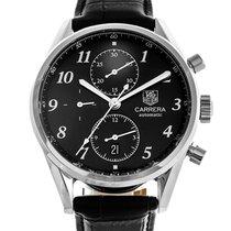 TAG Heuer Watch Carrera CAS2110