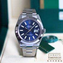 勞力士 (Rolex) Oyster Perpetual DateJust - 116300