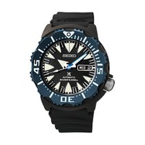 Seiko Prospex Divers Automatic SRP581K1