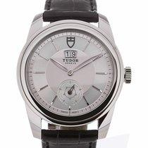 Tudor Glamour 42 Automatic Date