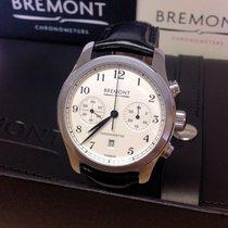 Bremont ALT1-C/PW - Unworn 2016