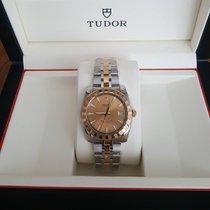 Tudor Classic date