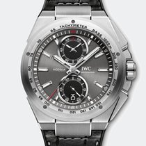 IWC Ingenieur Chronograph Racer IW3785