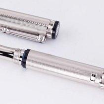 Breguet Roller Pen WI02AG03F
