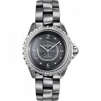 香奈儿 (Chanel) J12 H2566