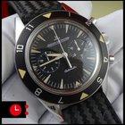 Jaeger-LeCoultre Tribute to Deep Sea Vintage Chronograph...