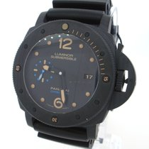 Panerai Luminor Submersible 1950 3 Days PAM00616 Automatic