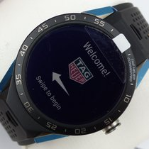 TAG Heuer Connected - ungetragen - inkl. 19 % MwSt
