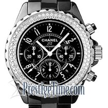 Chanel H1009