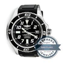 Breitling Superocean II A1736402/BA28