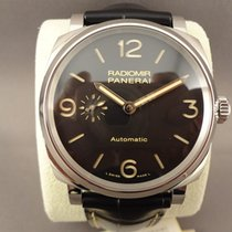 Panerai Radiomir 1940 3 Days Automatic / 42mm