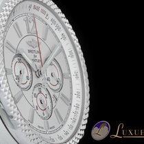 Breitling For Bentley Barnato Special Edition 42mm