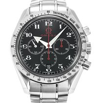 Omega Watch Olympic Speedmaster 3557.50.00