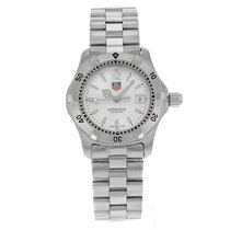 TAG Heuer Classic 2000 (10340)