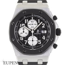 Audemars Piguet Royal Oak Offshore Ref. 25940SK.O.0002CA