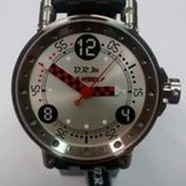 B.R.M V6-44-HYBRIDE