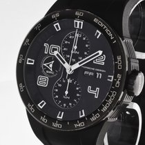 Porsche Design Flat Six P6341 LIMITED EDITION 935 PIECES