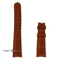 Roger Dubuis New Authentic Homage H34 17/14 Short Light Brown...