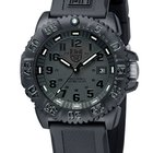 Luminox XS.3051.BO Navy Seal Colormark 3050 Serie 44mm 200M