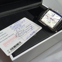 Certina DS PODIUM C001514 A