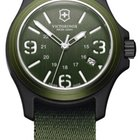 Victorinox Swiss Army Original 241514