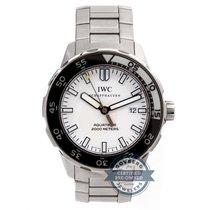 IWC Aquatimer 2000 IW3568-05