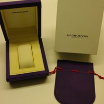 Mauboussin -