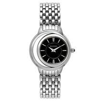 Balmain Women's Eclipse Watch