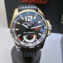 Chopard Mille Miglia 44 Gran Turismo XL Power Control