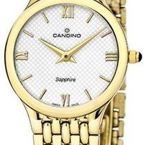 Candino Classic C4365/2