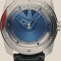 De Bethune 13 Sports' Watches DB22