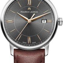Maurice Lacroix Eliros EL1094-SS001-311-1 Damenarmbanduhr...