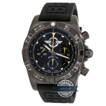 百年靈 (Breitling) Chronomat 44 Jet Team Limited Edition MB01109L...