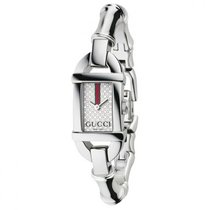 Gucci Horsebit YA068555