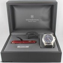 Victorinox Swiss Army I.N.O.X Edition Ref.241682.1 Taucher
