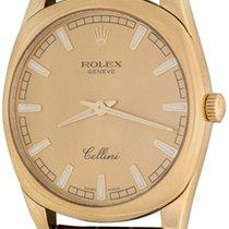 Rolex Cellini 4243/8