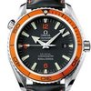 Omega Seamaster Planet Ocean Big Size