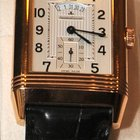 Jaeger-LeCoultre Grande Reverso Duodate 986 Limited Edition...
