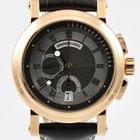 Breguet Marine Chronograph Rosegold Unworn