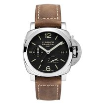 Panerai Officine Panerai Valentines Day Specials Luminor 1950