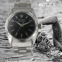 Rolex Medium Automatic