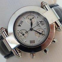 Chopard Imperiale Chronograph Quarz - 38/8378