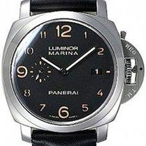 Panerai Luminor Marina 1950 3 Days Automatic PAM 359