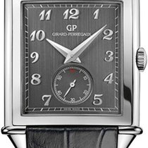 Girard Perregaux Vintage 1945 XXL Automatic Men's Watch
