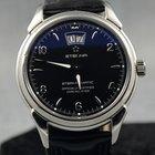 Eterna 1948 Grande Date Chronometer