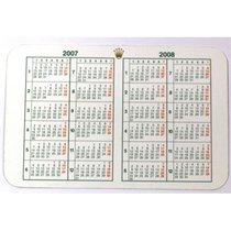 Chronoswiss Rolex Calendar 2007-2008